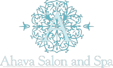Ahava Salon and Spa