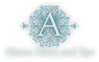 Ahava Salon and Spa